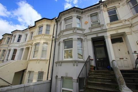 1 bedroom apartment to rent - Springfield Road, Brighton