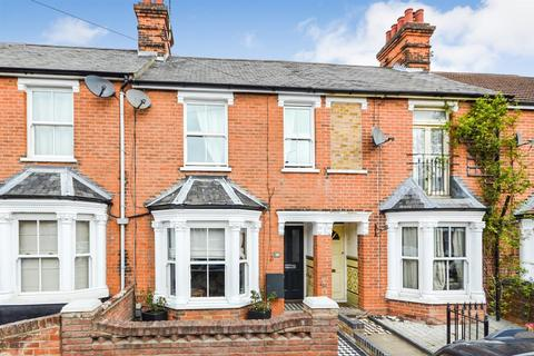 2 bedroom terraced house for sale - Bishop Road, Chelmsford
