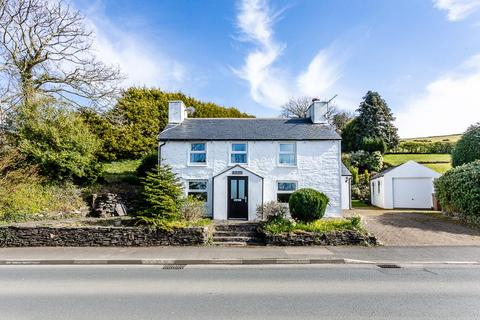 Peachy Search Cottages For Sale In Isle Of Man Onthemarket Interior Design Ideas Clesiryabchikinfo