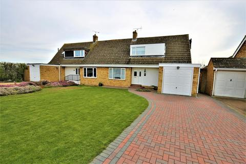 3 bedroom semi-detached house for sale - Little Orchard Coxheath, Maidstone
