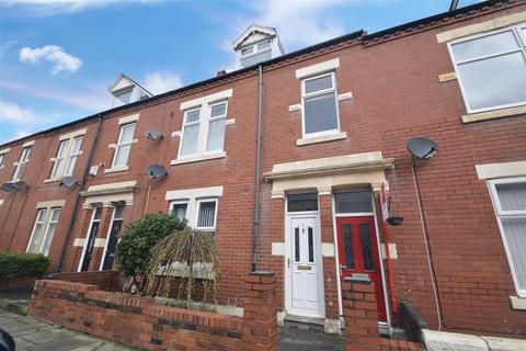 2 bedroom apartment to rent - Lansdowne Terrace, North Shields