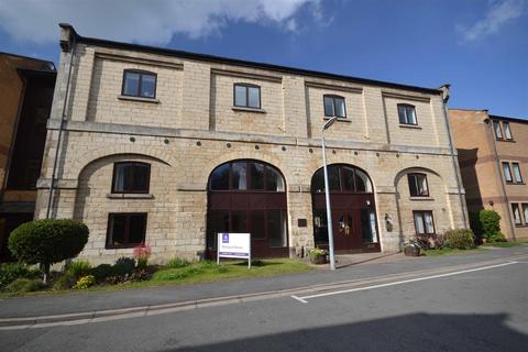 1 bedroom apartment for sale - Welland Mews, Stamford