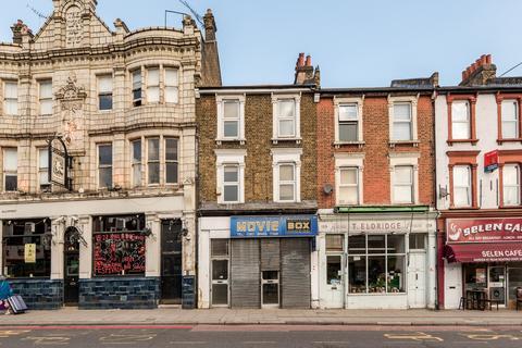 Property to rent - Homerton High Street, E9