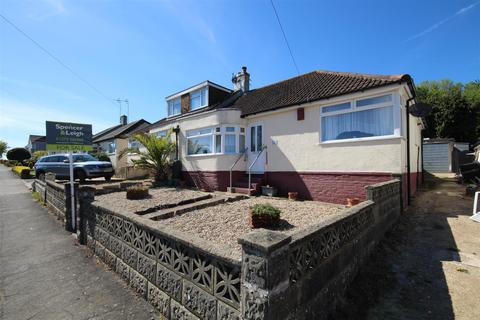 3 bedroom semi-detached bungalow for sale - Braeside Avenue, Patcham, Brighton