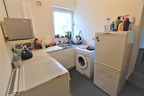 1 bedroom flat for sale - Bryn Road, Loughor, Swansea