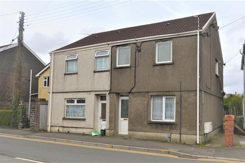 1 bedroom flat for sale - Bryn Road, Loughor, Swansea