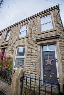 2 bedroom house for sale - Bolton Road, Turton, Bolton