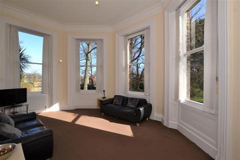 2 bedroom apartment for sale - Westbrooke House, Ryhope Road, Sunderland