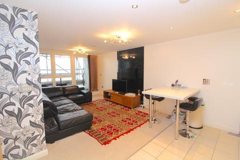 2 bedroom apartment to rent - 44 Aurora