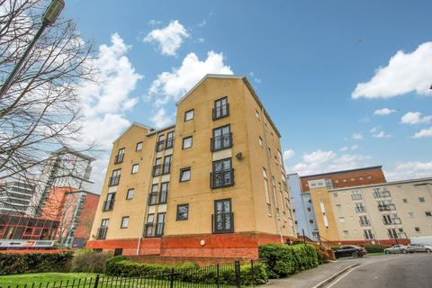 2 bedroom apartment for sale - White Star Place, Southampton, SO14