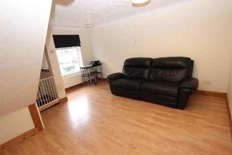 2 bedroom terraced house for sale - Cowley Close, Maybush, Southampton, SO16