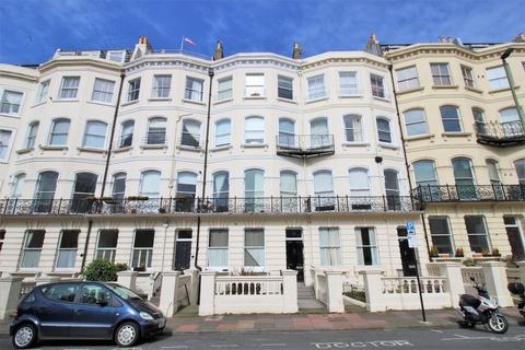 1 bedroom flat for sale - Vernon Terrace, Brighton, BN1 3JH