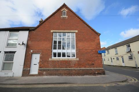 1 bedroom maisonette for sale - Stanley Street, Lowestoft