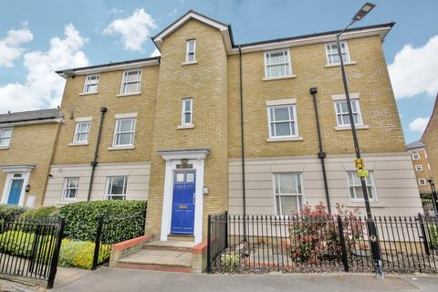 1 bedroom apartment to rent - Glebe Road, Chelmsford