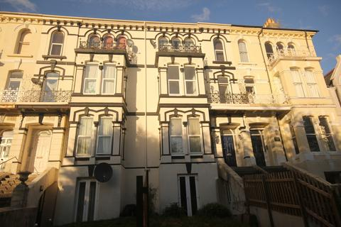 2 bedroom flat to rent - Connaught Avenue, Plymouth