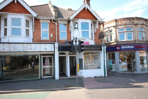 3 bedroom flat to rent - Charminster Road, Bournemouth
