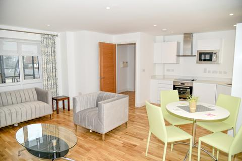 2 bedroom apartment for sale - Ames Court, Southgate Street