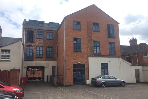 2 bedroom apartment for sale - Clare Street, Northampton