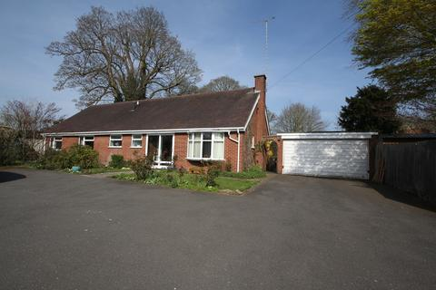 3 bedroom detached bungalow for sale - Coventry Road, Berkswell, Coventry