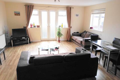 2 bedroom maisonette for sale - Hunters Court, Halton