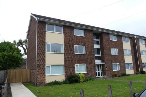 2 bedroom apartment to rent - Elizabeth Court, Aberdeen Road