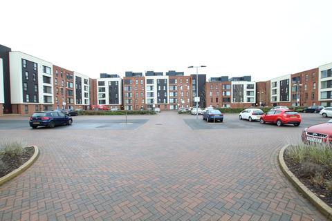 2 bedroom flat to rent - Monticello Way, Coventry