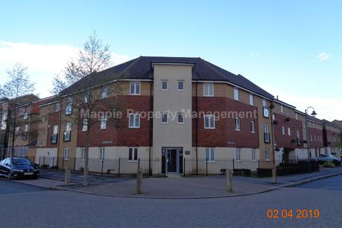 2 bedroom apartment to rent - Hampton Vale
