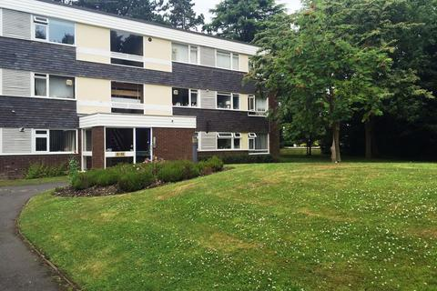 3 bedroom flat to rent - Stockdale Place, Birmingham B15