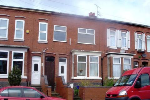 5 bedroom terraced house to rent - Milner Road, Birmingham