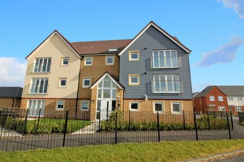 2 Bed Flats To Rent In Freeport Apartments Flats To Let