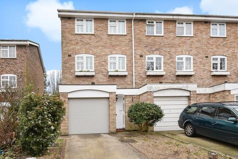 3 bedroom townhouse for sale - Avondale Road Bromley BR1