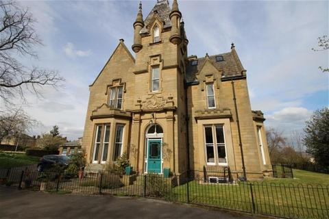 1 bedroom ground floor flat for sale - West Royd Hall, New Street, Farsley, LS28