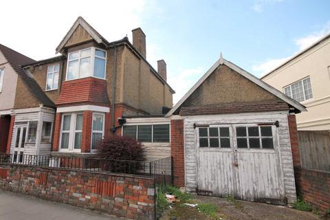 3 bedroom semi-detached house for sale - Cavendish Avenue, New Malden