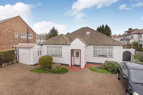 3 bedroom bungalow for sale - Woolwich Road Bexleyheath DA7