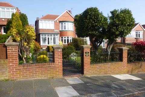 4 bedroom semi-detached house for sale - BARNES VIEW, BARNES, SUNDERLAND SOUTH
