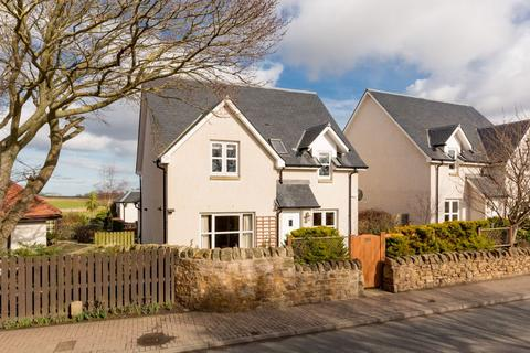 4 bedroom detached house for sale - 203 Main Street, Pathhead, EH37 5SQ