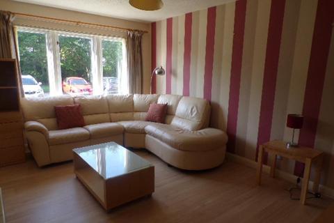 1 bedroom flat to rent - Fairview Drive, Ground Floor Left, AB22