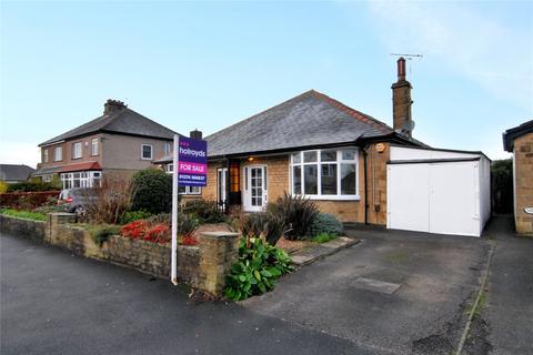 4 bedroom semi-detached bungalow for sale - Moorfield Drive, Baildon, Shipley, West Yorkshire, BD17