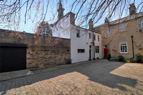 3 bedroom semi-detached house for sale - Kirklands Villas, Kirklands Lane, Baildon, Shipley, BD17