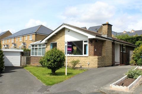 2 bedroom detached bungalow for sale - Summerfield Close, Baildon, Shipley, West Yorkshire, BD17