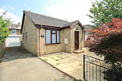 2 bedroom detached bungalow for sale - Moorland Crescent, Baildon, Shipley, West Yorkshire, BD17