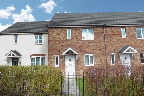 3 bedroom terraced house for sale - Heathfield, West Allotment, Newcastle upon Tyne, Tyne and Wear, NE27 0BP