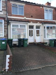 3 bedroom terraced house for sale - Beakes Road, Smethwick