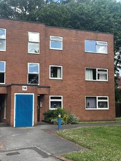 2 bedroom apartment to rent - Frensham Way, Birmingham