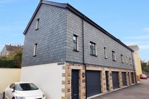 2 bedroom end of terrace house for sale - Redruth