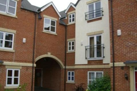 2 bedroom flat to rent - New Orchard Place, , Mickleover, DE3 9GY