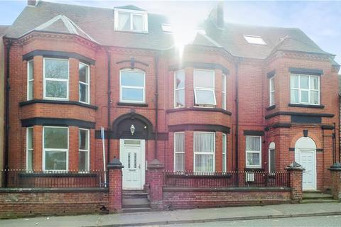 1 bedroom flat to rent - Tunstall, Stoke-On-Trent  ST6