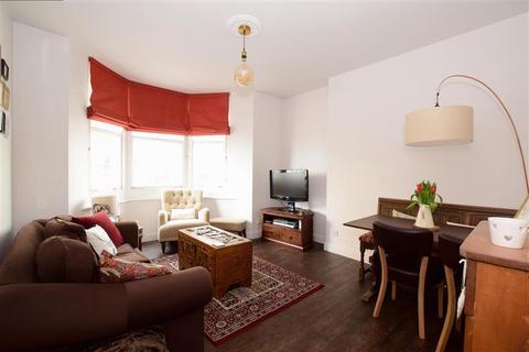 1 bedroom ground floor flat for sale - Marine Parade, Brighton, East Sussex