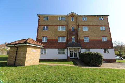 2 bedroom apartment to rent - The Maltings, South Street, Romford, RM1 2AW