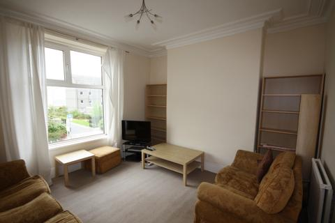 3 bedroom flat to rent - Linksfield Road, , Aberdeen, AB24 5RU